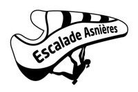 Escalade Asnières